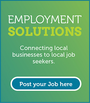 Employment Soultions - Post your Job here